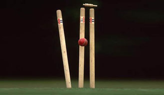 Vijay Hazare Trophy: Rajasthan all out at just 35 runs against Railways